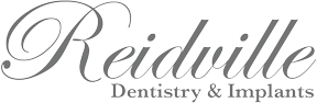 Dental Implant Dentist Near Me Waterbury, CT
